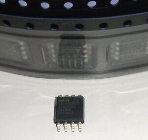 MXIC MX25L8005M (MX25L8005M2C-15G 25L8005M) SPI Flash SOIC-8 -1,2,3or5pcs i1