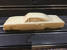 1/32 RESIN 1970 Plymouth Roadrunner NASCAR