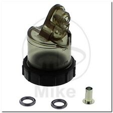 Brake fluid reservoir for radial Pump dot4 2700786 recipiente líquido de frenos vo