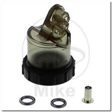Brake fluid reservoir for radial pump dot4 2700786 contenitore liquido dei freni vo