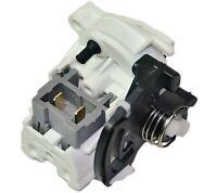 BOOT TRUNK TAILGATE LOCK ACTUATOR SOLENOID FITS RENAULT SCENIC ,CLIO 7700435694