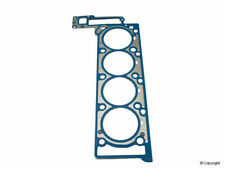 Reinz Engine Cylinder Head Gasket fits 2007-2007 Mercedes-Benz CL550,CLK550,CLS5