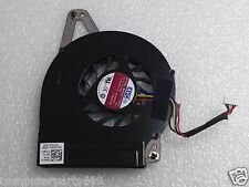 Dell OEM Alienware BATA0715R5H M15x Video Card Cooling Fan - 74W61