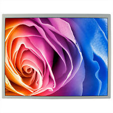 """12.1"""" LQ121S1LG75 800x600 LCD Screen With LED Backlight LCD Display"""