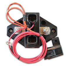 Balmar SmartShunt 350A - 12-48 VDC f/SG200 Display