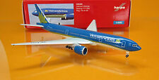 HERPA WINGS 530460 Vietnam Airlines Boeing 777-200 - vn-a146 (Scale: 1:500)
