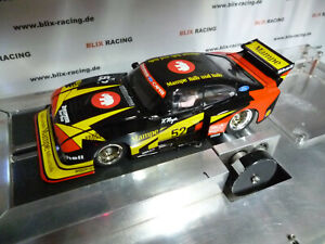 "*Master Tuning* Carrera Digital 124 - Ford Capri Mampe Zakspeed "",wie 23895 NEU"
