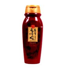 Red Ginseng Essence Shampoo Volume hair Oriental Beauty