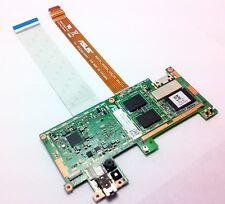 Motherboard logic board for Google Asus Nexus Tablet 7 2 2nd Gen 2013 16gb KOO8