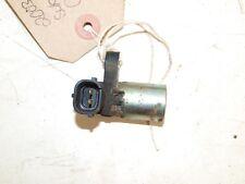 Subaru 2003-2005 Forester Cam position sensor