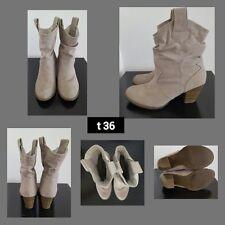 lot chaussure t 36 femme