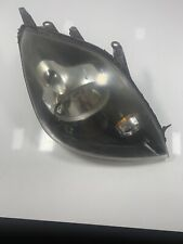 Ford Fiesta DRIVER RIGHT HEAD LIGHT LAMP 6S6113W029BD ST