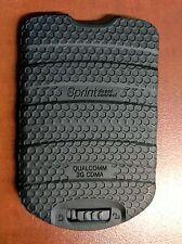 Oem Kyocera Duramax E4255 E4277 Standard Battery Door Back Cover -Sprint