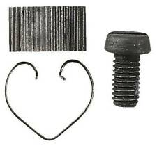 """Facom S.161RN 1/2""""DR Ratchet Repair Kit To Suit S.161, S.143A, S.153A, S.158A"""