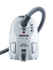 Aspirador Hoover Explorersl10 trineo con bolsa