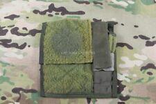 Allied Industries RBSS Ranger Green Envelope Admin w/ Light Pouch RLCS EAGLE
