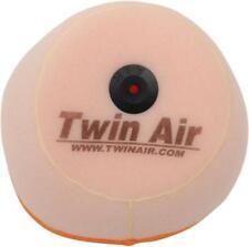 TWIN AIR FILTRO ARIA PER SUZUKI RM 125 04-08, RM 250 03-12, RM-Z 250 450 05-17