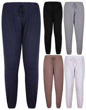 Pantalons sarouels grands pour femme