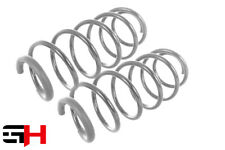 2 Springs Front Peugeot 207 Since Year 02.2006- > all Types Also: Cc, Sw New GH