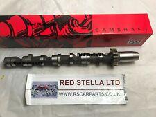 FAI C278 Camshaft Inlet Cylinder 4-6 for AUDI A4 B6 B7 A6 C5 Allroad C5 2.5 TDI