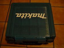 Makita HP1631K con Cable de percusión Taladro 13mm 110v