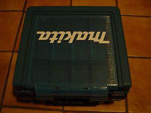 Makita HP1631K Corded Percussion 13mm Drill 110v
