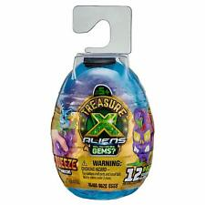 TREASURE X  Alien Ooze Eggs