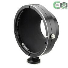 PK67-EOS Pentax 67 PK67 Lens to Canon EOS EF 5DIII 7D 60D Camera Mount Adapter