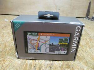 Garmin - DriveSmart 71 EX With Traffic ( LOT A874)
