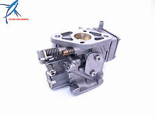 Carburetor Assy 3B2-03200-1 3B2-03200 3G0-03200 for Tohatsu Nissan 9.8HP M9.8