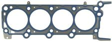 BULK Victor 54401 Head Gasket for 04-14 Ford Truck/SUV 5.4L V8 Left Driver side