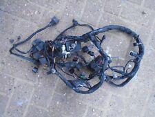 Kawasaki ZX6R 636 C6F C1H 2006 2007 06 07 - Wiring Loom