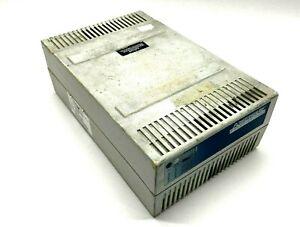 Powerware 3000P3HVSE Prestige 3000 Uninterruptible Power Supply 200-240V