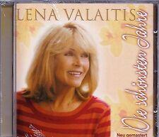 Lena Valaitis - Die schönsten Jahre   CD   NEU&VERSCHWEISST!