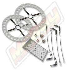 Vehicle Wheel Alignment Systems Amp Tools Ebay