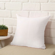 Bed Decor Case Cover Cushion Pillow