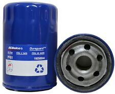 Oil Filter  ACDelco Professional  PF61F