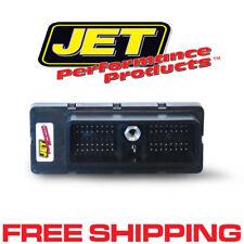 Jet Performance 295096P 6 Pak Chip Computer Chip