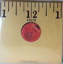 """Hot Box With You 1984 Polydor 12"""" Electro Funk Disco Vinyl Record"""