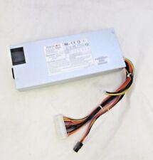 SuperMicro PWS-0054 Ablecom SP302-1S 1U 300W Switching Power Supply F2