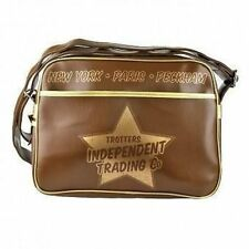 Only Fools And Horses OFFICIAL Shoulder Bag