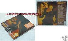 Whitney Houston Just Whitney Taiwan Ltd CD+DVD w/OBI