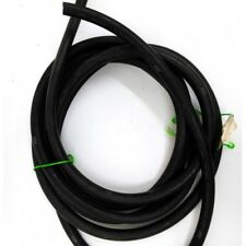 IVG 12x23-tubo in gomma per aria e acqua 20 bar 9.5 cm