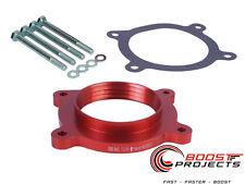 Airaid PowerAid Throttle Body Spacer / 200-543