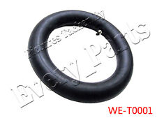 "3.0X12/"" Inner Tube Fits Honda CRF50 CRF70 XR50 XR70 50cc 70cc XR CRF Dirt Bike"