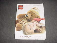JCPenney christmas big gift book catalog 2005