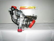 2013-2015 CRUZE 2012-2015 SONIC 1.4 BRAND  TURBO CHARGER NEW GM #  55565353