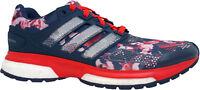 Adidas Response 2 Graphic W Laufschuhe Gr. 36 2/3 Sneaker Sport Fitness Schuhe