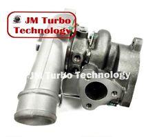 Audi TT Turbocharger 1.8T Quattro K04 S3 Turbo Bolt On