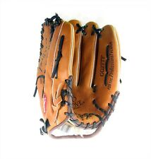 "Rawlings Gold Glove GG27TF 12.75"" Outfielders Glove Trap-Eze - RHT - Brand New"